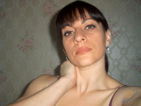 сайт знакомств нефтегорск самарская область без регистрации