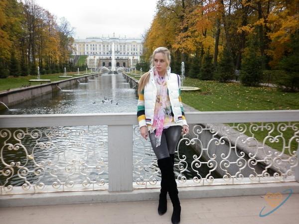 сайт знакомств киев она ищет его
