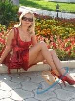 Знакомства - Санкт-Петербург: Наташа хочет найти Парня от 35 до 45