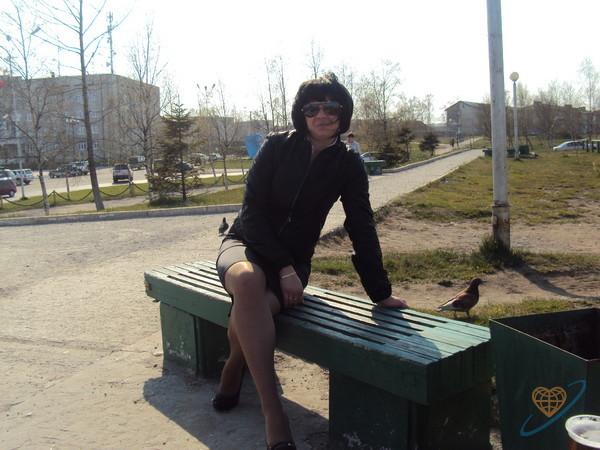 znakomstva-sovetskaya-gavan-regulyarniy-seks-vdvoem