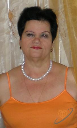 Знакомства в гомеле женщины до 65 лет