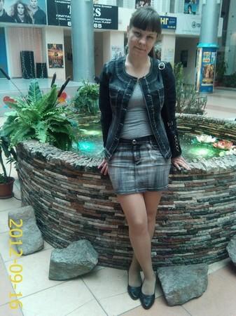 знакомиться с девушкой в городе омск