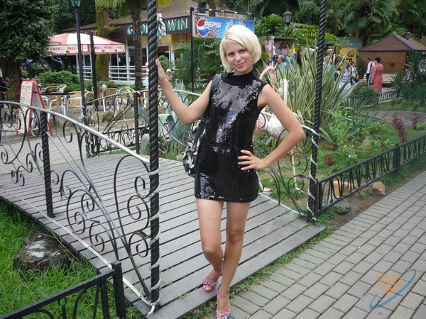 Новокуйбышевск знакомство с женщинами