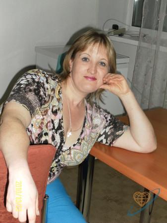 Женщины за 40 для знакомства москва