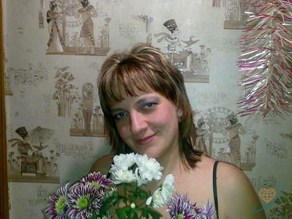 lesbiyanki-v-belgorode