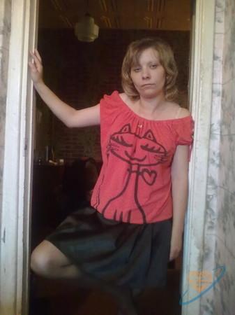 russkie-prostitutki-piter