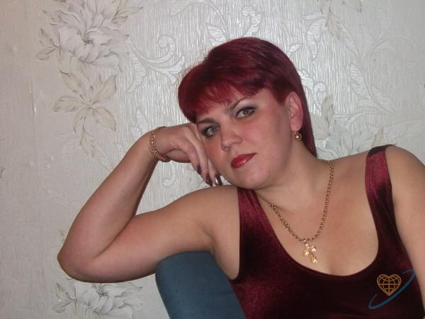 domashnee-porno-orska