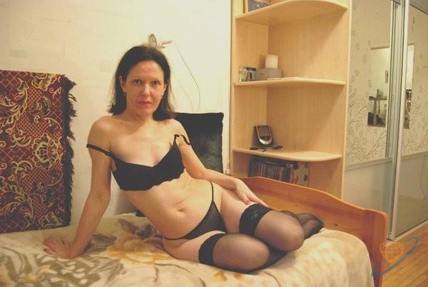 Познакомлюсь с девушкой для секса от 20 киров
