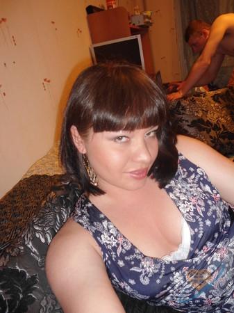 Женщины ищут мужчину для кунилингус знакомства