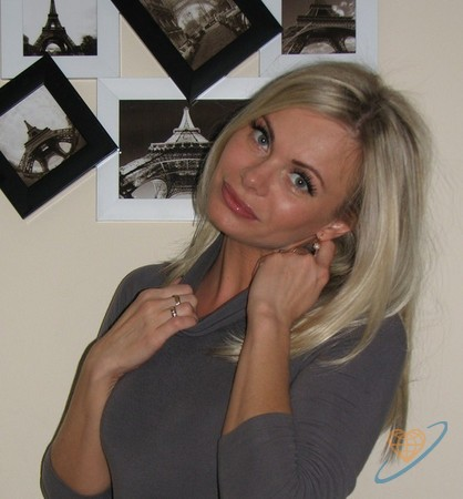 Welcome to UkrainianDiamondscom - UkrainianDiamonds…