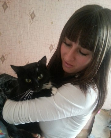 сайт вич знакомств в красноярске