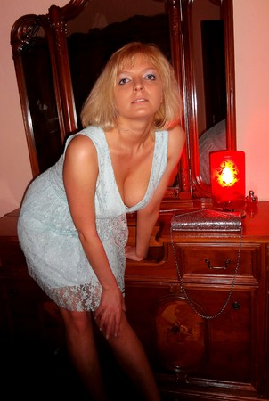 Найти любовницу в омске без регистрации с номерами