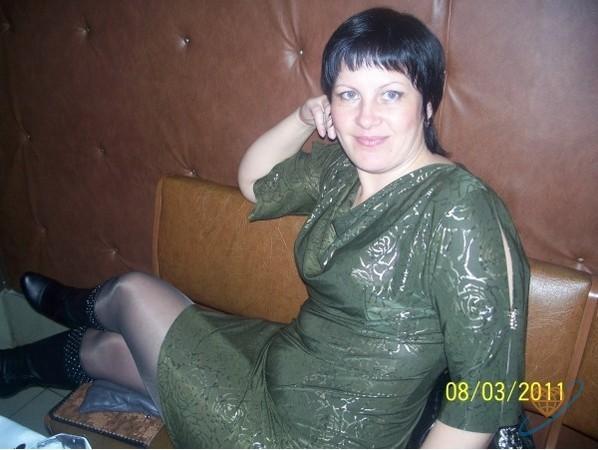 Женщина хочет секса без коммерции киев147