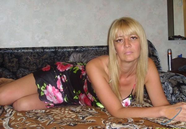 сайт только для секс знакомств в новороссийски