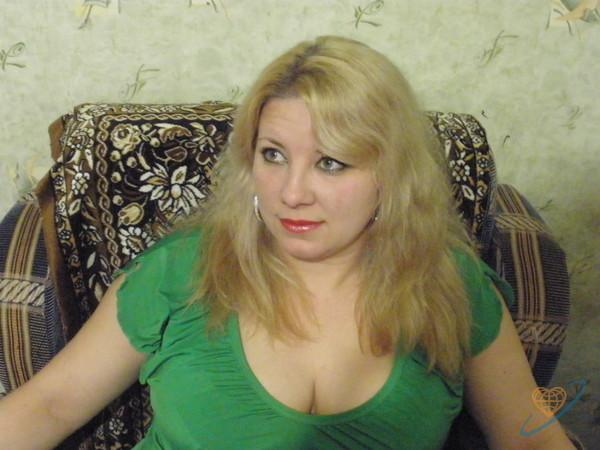 Девушек для секса из каневской