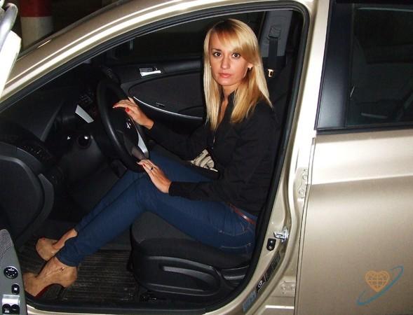 samara-prostituti-muzhchini