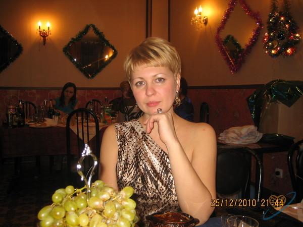 Ищу любовника без обязательств в москве частные объявления