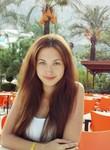 Знакомства Ярославль - девушка ищет Парня