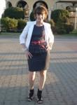 Anna из Москва ищет Парня от 29  до 34