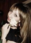 Знакомства Волгоград - девушка ищет Парня от 18  до 28