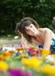 Знакомства в г. Москва: Anna, 26 - ищет Парня от 29  до 34