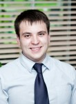 мужчинаСергей, 25, г.Ярославль