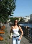 Знакомства Санкт-Петербург - девушка ищет Парня от 30  до 39
