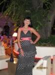 Знакомства в г. Тольятти: Marisha, 28 - ищет Парня от 30  до 40