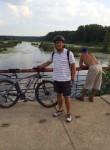 Dima из Москва ищет Девушку