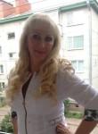 женщинаNati, 81, г.Воронеж