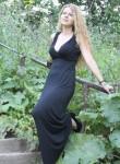 женщинаКатя, 26, г.Москва