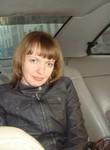 Знакомства - Санкт-Петербург: Светлана хочет найти Парня