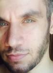 мужчинаHanna Barbera, 31, г.Санкт-Петербург