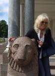 Елена из Санкт-Петербург ищет Парня от 35  до 48