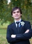 Знакомства в г. Санкт-Петербург: Алексей, 26 - ищет Девушку от 18  до 40