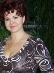 Anastaciya из Саратов ищет Парня