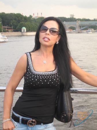 интим калининград