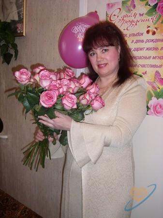 Сдается уютная,светлая знакомства от 45 москва Уссурийск