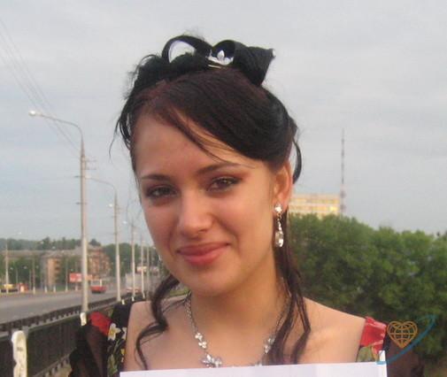 девушки из москвы знакомства