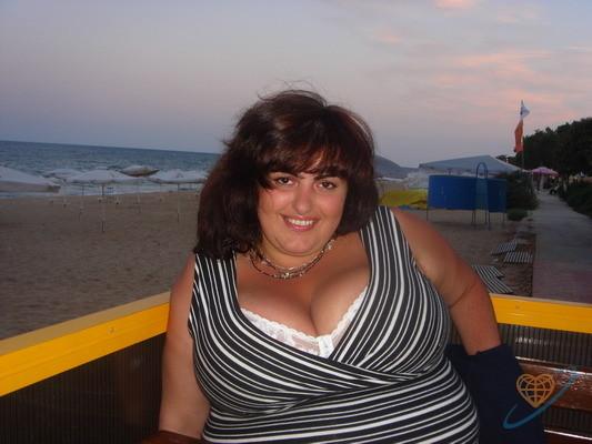 женщинами санкт-петербург полными с знакомство