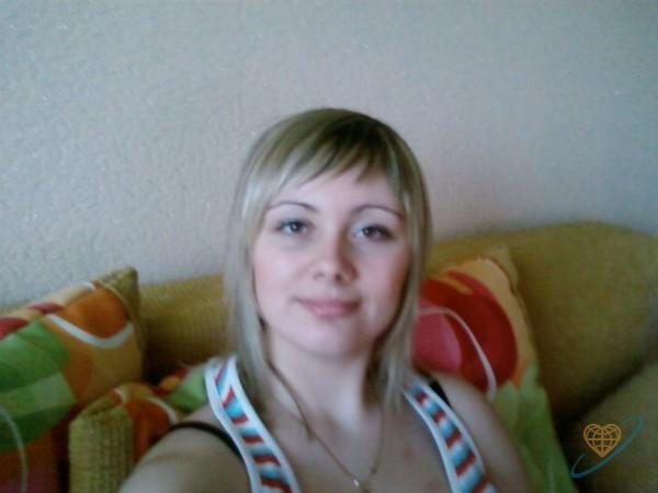 Знакомства по телефонам с девушками лесосибирск