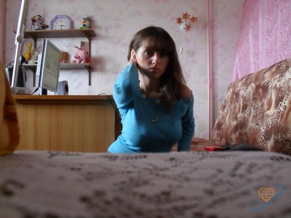 русских фото интимные видио