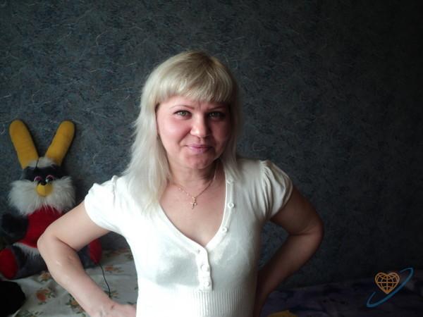 Вербилки проститутки проститутка кривом роге