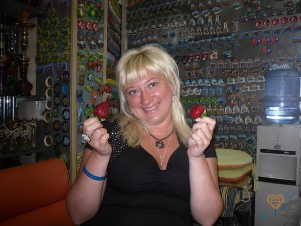 знакомства в петропавловске-камчатском с девушками