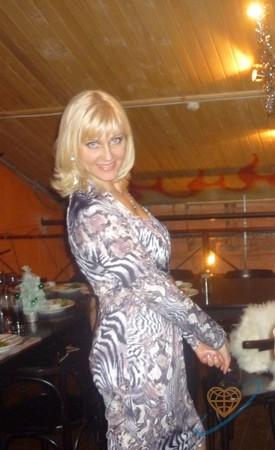 Реггистрации знакомства без ульяновск