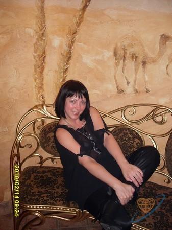 знакомства в ульяновске для интимных встреч