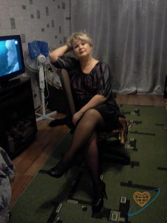 Березники телефоны проституток эротюмень проституток