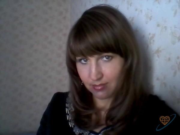 Яндекс-знакомства-из-благовещенска