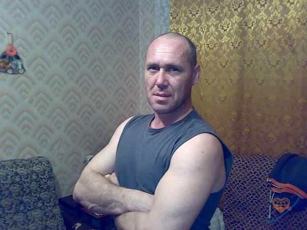 Серьезных отношений ульяновск для сайт знакомств в