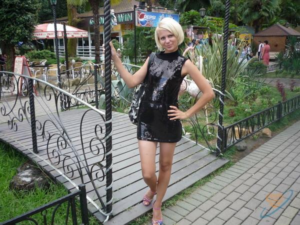 знакомства без регистрации новокуйбышевске свежие в